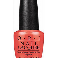 OPI 'Are We There Yet?' Nagellak 15 ml