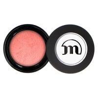 Make-up Studio Blush Lumière (8 varianten)