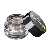 Make-up Studio Durable Eyeshadow Mousse Oogschaduw Pearl Perfect