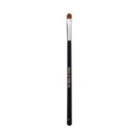 Make-up Studio Eyeshadow Brush Small / Goathair No. S17
