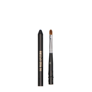 Make-up Studio Lip brush Medium No. 32