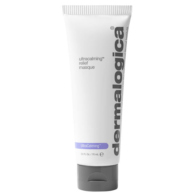 Dermalogica ultra calming relief masq 75ml