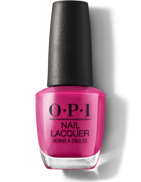 OPI 'Hurry-Juku Get This Color!' Nagellak 15 ml