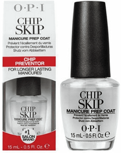 OPI Chipskip 15 ml