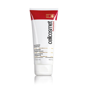 Cellcosmet Activator Gel 200 ml