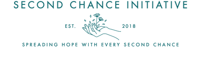 Second Chance Initiative