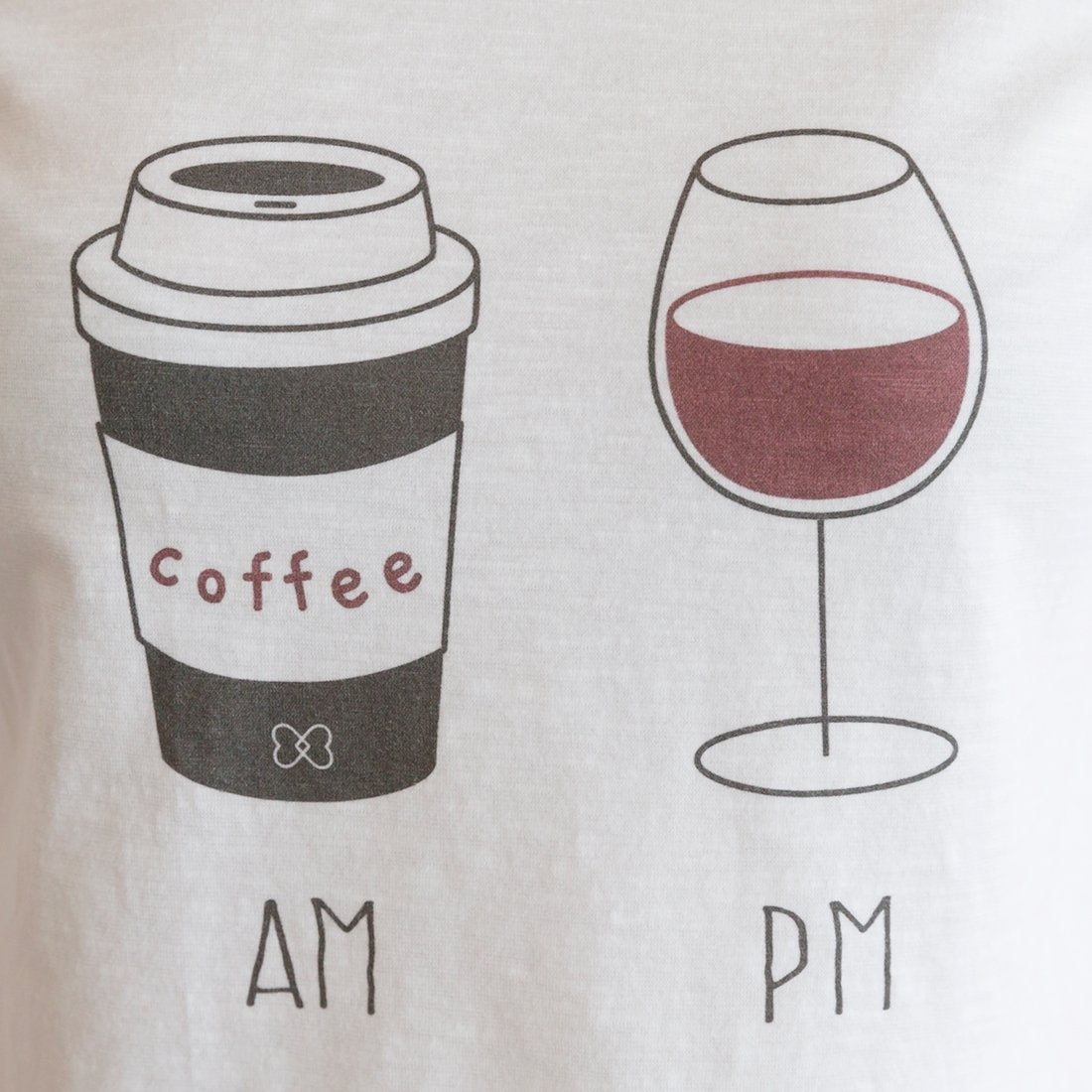 Pijama Coffee/Wine