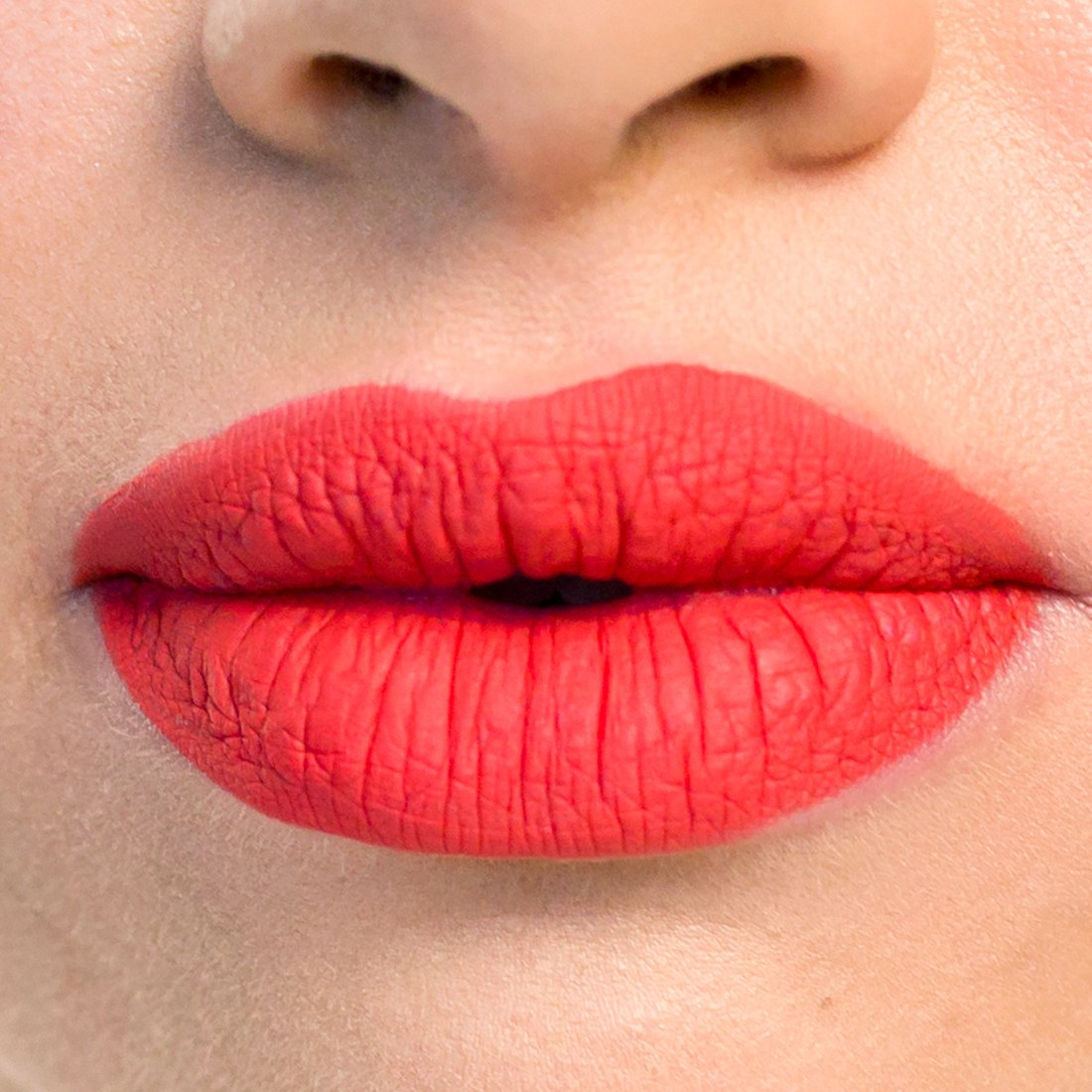 Labial - LM17 Summer Sunset CORAL