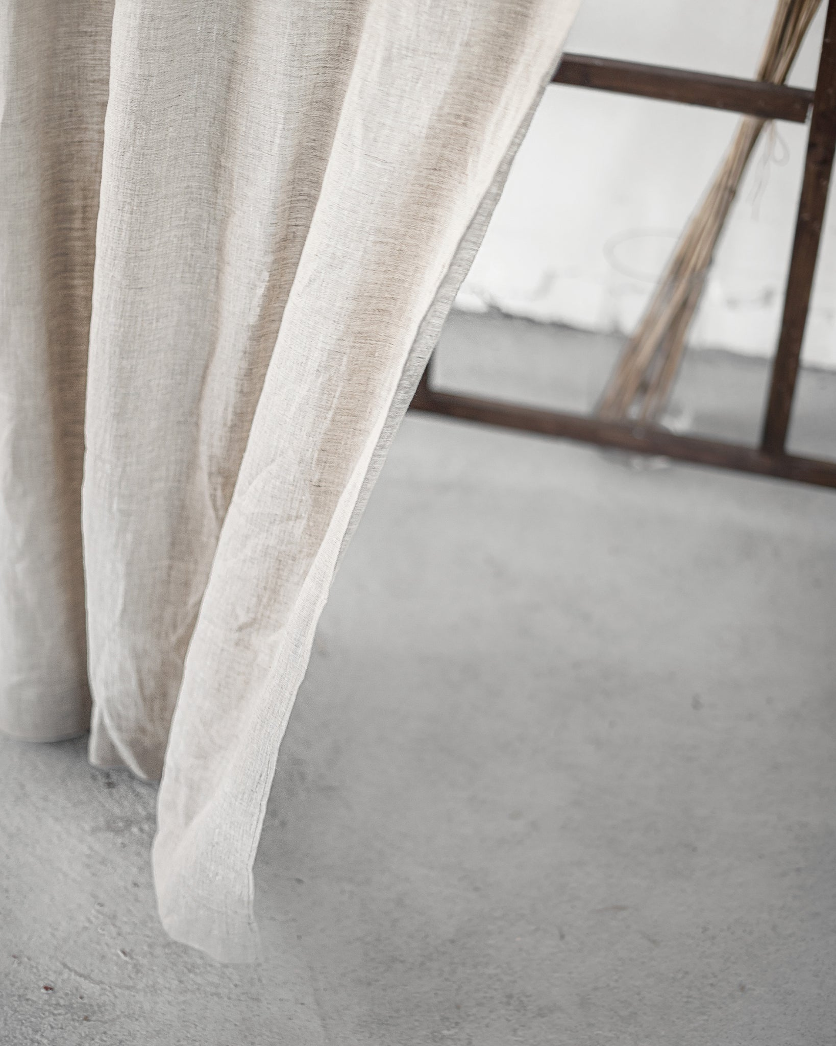 Tab Top Curtains Drapes Online Linen Couture