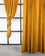 Linen Curtains & Drapes with multi-functional heading tape