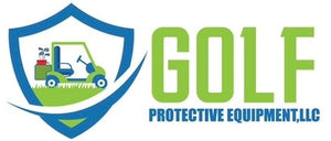 Golf Protective Equipment, LLC