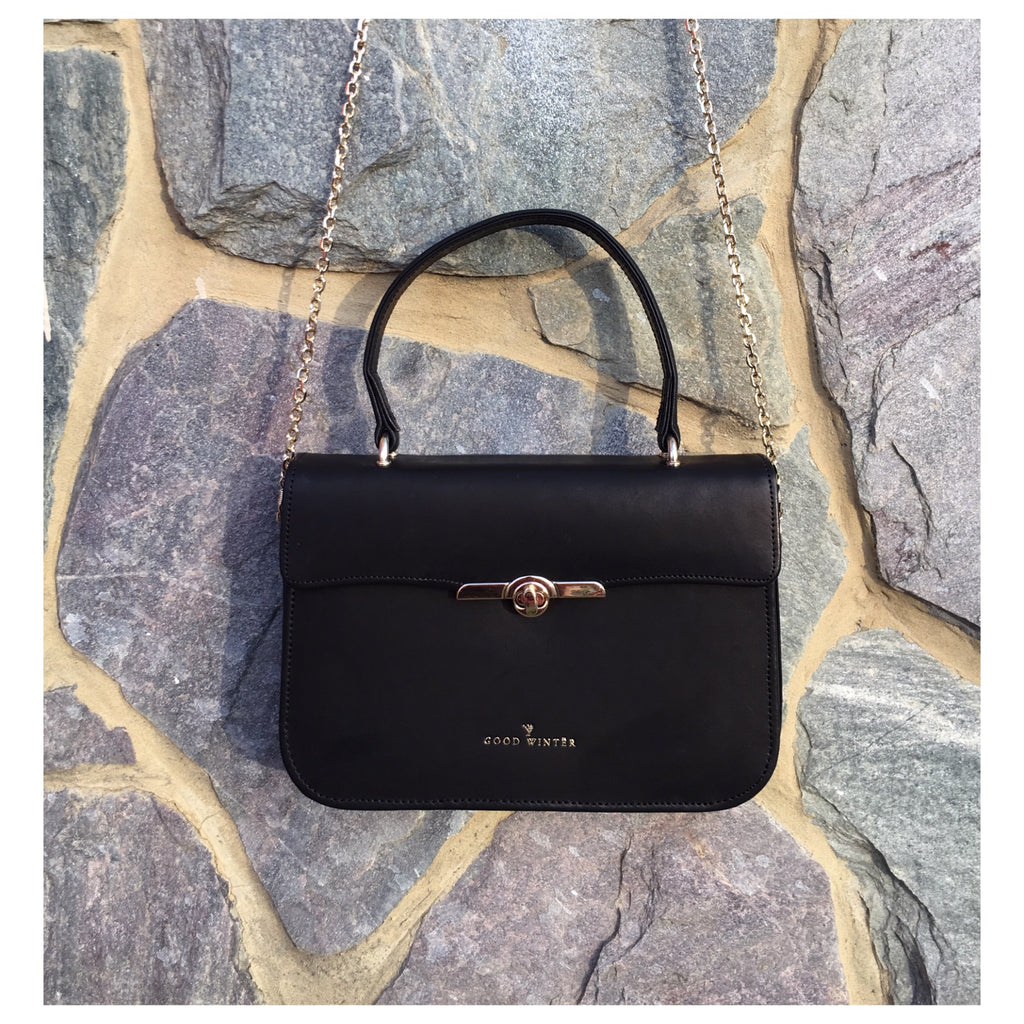 Good Winter Talia Bag