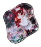 Cloth Liner: Marble Galaxy