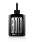 MONTANA BOLD ULTRA INK REFIL 200ml