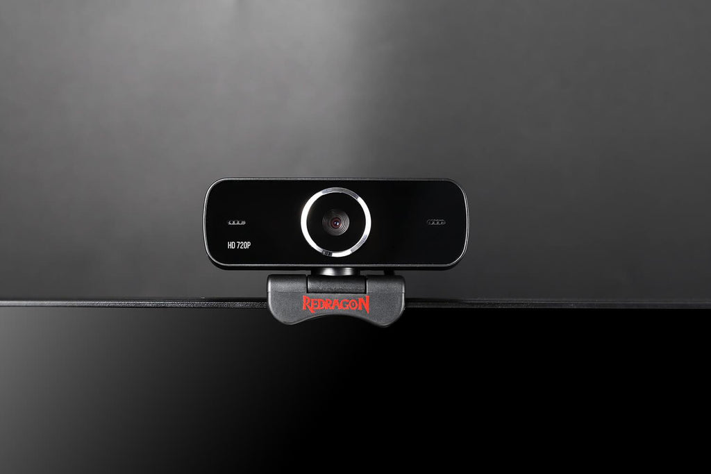 Redragon 720p webcam 2 283f666a a849 4194 8091
