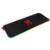 Redragon NEPTUNE P027 RGB Gaming Extended Mouse Pad
