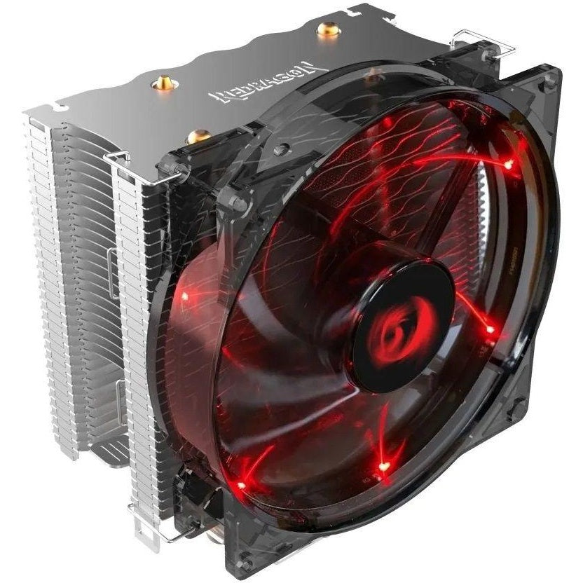 Redragon REAVER CC1011 CPU Cooler for Desktop Processors