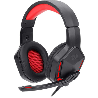 Redragon H220 THEMIS Wired Gaming Headset