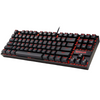 Redragon KUMARA K552-2 Red Mechanical Gaming Keyboard