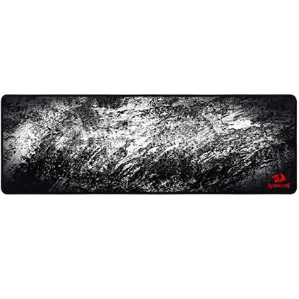 Redragon P018 Gaming Mouse Pad Large Extended
