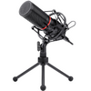 Redragon GM300 Gaming Stream Microphone