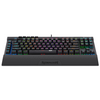 Redragon K587-PRO MAGIC WAND RGB Mechanical Gaming Keyboard