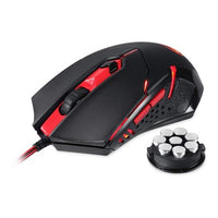 Redragon CENTROPHORUS M601-3 Gaming Mouse