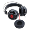 Redragon H301 SIREN Gaming Wired Headset (Black)