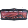 Redragon K503 Harpe 7-Color Led Backlit Gaming Keyboard