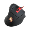 Redragon SMILODON M605 2000 DPI 6 Button LED Optical USB Wired Gaming Mouse