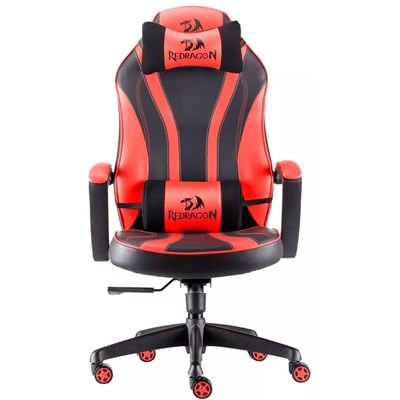 Redragon METIS Gaming Chair C102 BR