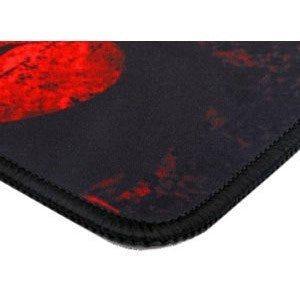 Redragon PISCES P016 Gaming Mouse pad