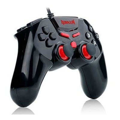 Redragon SEYMOUR 2 G806-1 Gamepad