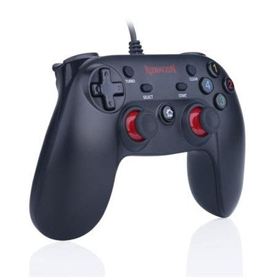 Redragon SATURN G807 Gamepad