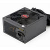 Redragon RG PS002 (600W) Gaming PC Power Supply