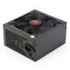 Redragon RGPS GC PS003 600W Full Module Gaming PC Power Supply