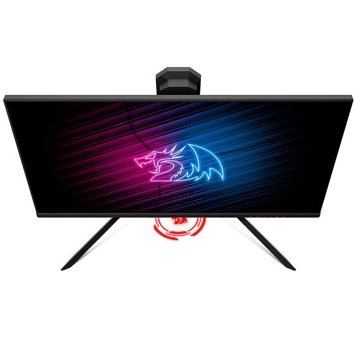 Redragon REDIAMOND GM7FT25 GAMING LED