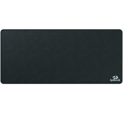 Redragon P032 Mousepad Flick XL