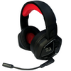 Redragon AJAX H230 Stereo Gaming Headset with LED Light