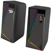 Redragon GS520 Anvil RGB Desktop Speakers