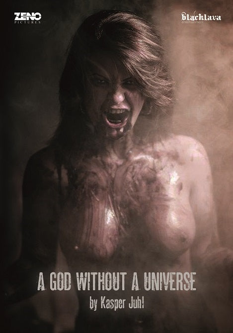 A God Without A Universe - Award winning Movie