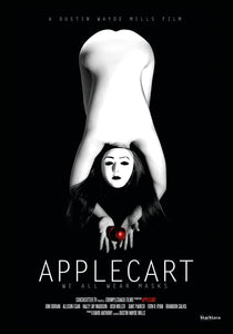 Applecart - Limited 2-Disc Special Edition Slipcase (lim.333) - Cover A