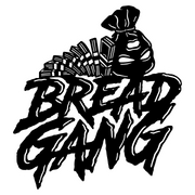 Bread Gang Clothing