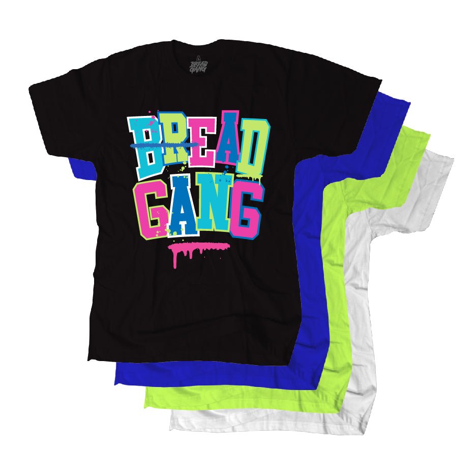 "Bread Gang ""Drip Gang"" T-shirt"