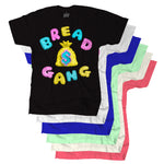 "Bread Gang ""Money Bag"" T-shirt"