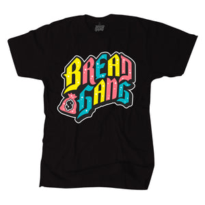 "Bread Gang ""Multi Bag"" T-shirt"