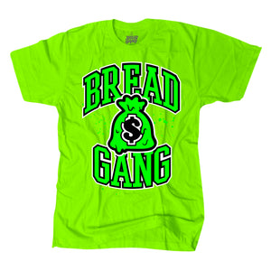 "Bread Gang ""Slime Bag"" T-shirt"