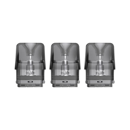 Aspire: Favostix Pod (3 Pack)
