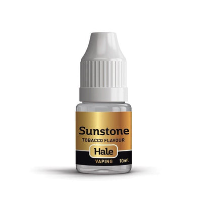 Sunstone E-Liquid 10ml