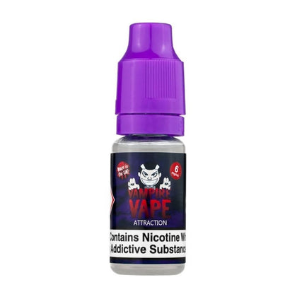 Attraction 10ml
